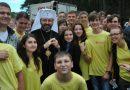 Молодь потребує Церкви, яка не примушує її слідувати ритуалам, а допомагає знайти Бога